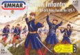French Infantry (1854-1871)