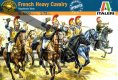 French Heavy Cavalry (Napoleonic)